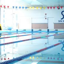 夏休み短期水泳教室・レッスンフリー受付開始♪