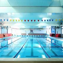 夏休み短期水泳教室・レッスンフリー受付開始!