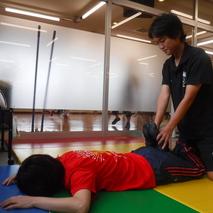 フィットネス吉田!パーソナルトレーニング始めました!(^^)!