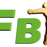 フルボックス FB43 動画のご案内